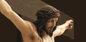crucifix-closeup-450x221[1]